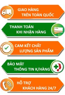 ban-hang