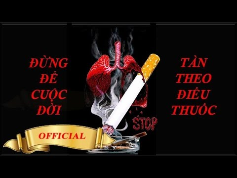 nuoc-suc-mieng-cai-thuoc-la-tai-nha