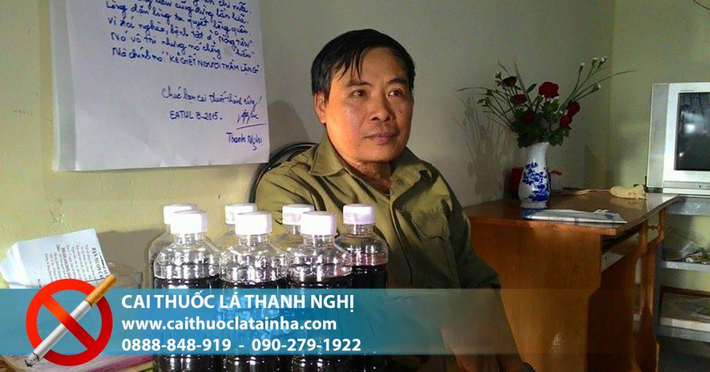 Nuoc-Suc-Mieng-Cai-Thuoc-La