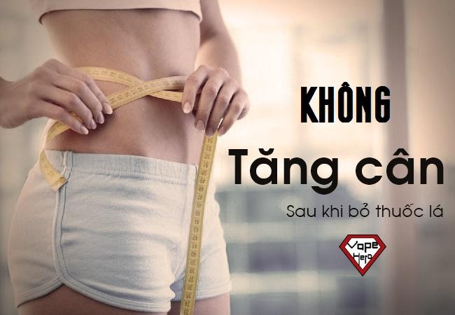 bo-thuoc-la-khong-tang-can