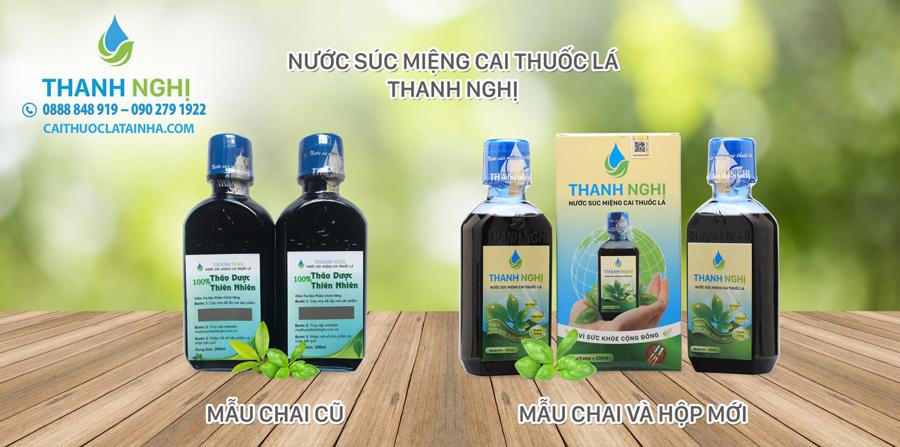 nuoc-suc-mieng-cai-thuoc-la-thanh-nghi-moi
