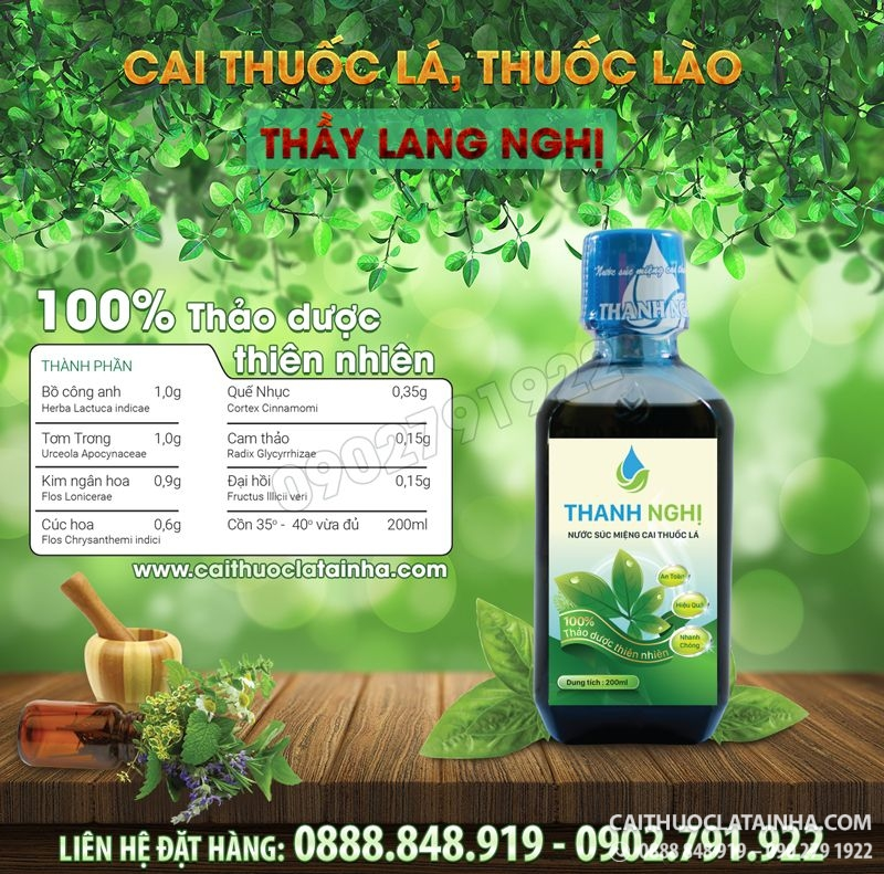 nuoc-suc-mieng-cai-thuoc-la-thanh-nghi