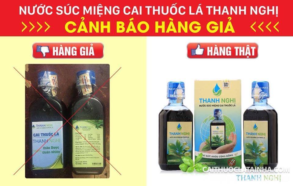 nuoc-suc-mieng-cai-thuoc-la-thanh-nghi-hang-gia-chinh-hang
