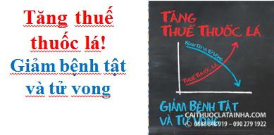 tang-thue-thuoc-la