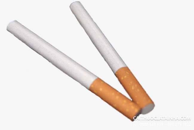 ban-co-biet-thuoc-la-neu-khong-co-nicotine-van-gay-ung-thu