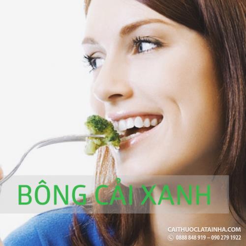 loai-bo-chat-nicotine-tu-thuoc-la-voi-6-loai-thuc-pham-thong-dung